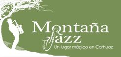Montaña Jazz | Hoteles en Carhuaz – Huaraz